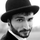 Alessandro Girami